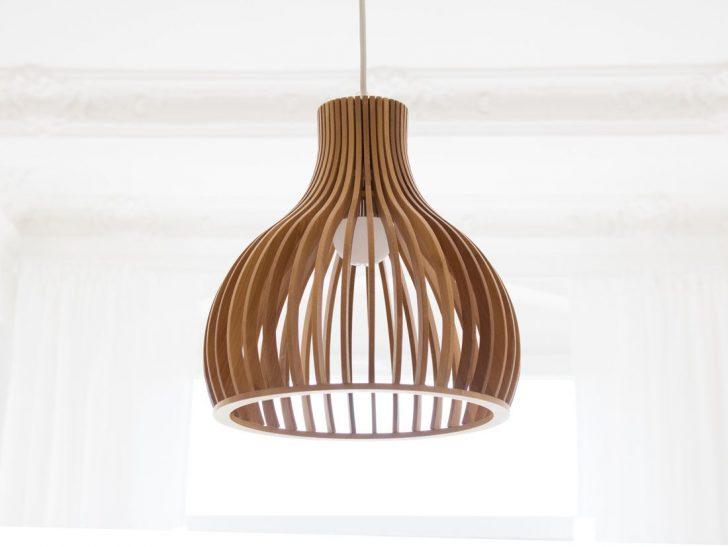 Medium Size of Holzlampe Decke Deckenstrahler Wohnzimmer Led Deckenleuchte Deckenlampe Küche Schlafzimmer Deckenleuchten Esstisch Bad Lampe Badezimmer Tagesdecke Bett Wohnzimmer Holzlampe Decke