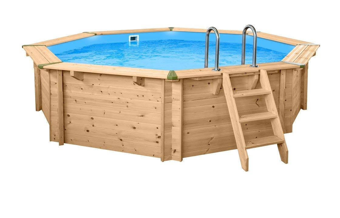 Full Size of Gartenpool Rechteckig Bestway 3m Intex Holz Test Mit Sandfilteranlage Garten Pool Obi Kaufen Pumpe Wohnzimmer Gartenpool Rechteckig