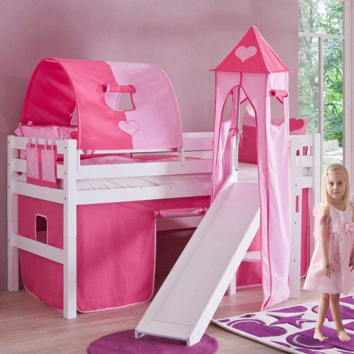 Medium Size of Bett Mädchen Betten Wohnzimmer Kinderbett Mädchen