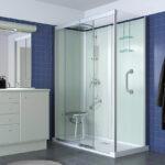 Dusche Komplett Set Dusche Komplettes Schlafzimmer Bodengleiche Dusche Nachträglich Einbauen Badewanne Mit Set Günstig Komplette Breuer Duschen Mischbatterie Barrierefreie Glaswand
