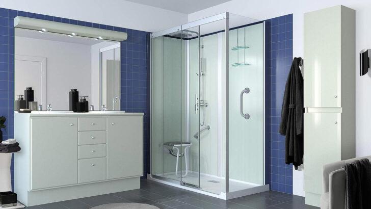 Medium Size of Komplettes Schlafzimmer Bodengleiche Dusche Nachträglich Einbauen Badewanne Mit Set Günstig Komplette Breuer Duschen Mischbatterie Barrierefreie Glaswand Dusche Dusche Komplett Set