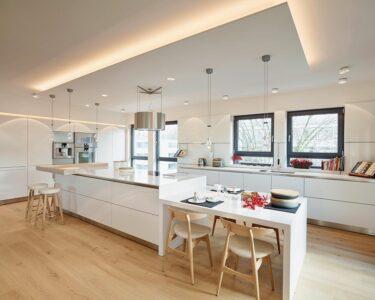 Kücheninsel Wohnzimmer Hlzerne Kcheninsel Bilder Ideen Couch