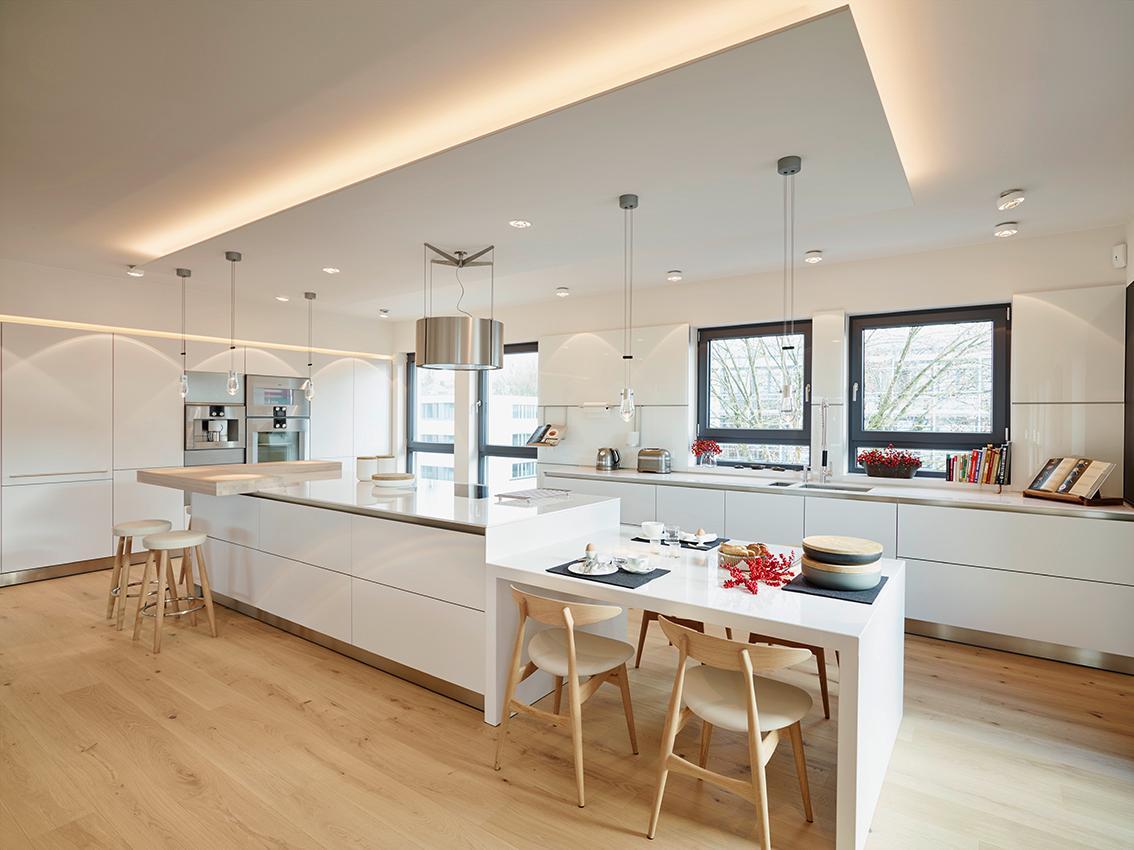 Full Size of Hlzerne Kcheninsel Bilder Ideen Couch Wohnzimmer Kücheninsel
