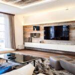 Wohnzimmer Modern Wohnzimmer Wohnzimmer Modern Luxus Mit Kamin Altes Modernisieren Grau Gestalten Eiche Rustikal Holz Einrichten Ideen Dekorieren Küche Tapete Deckenlampen Moderne