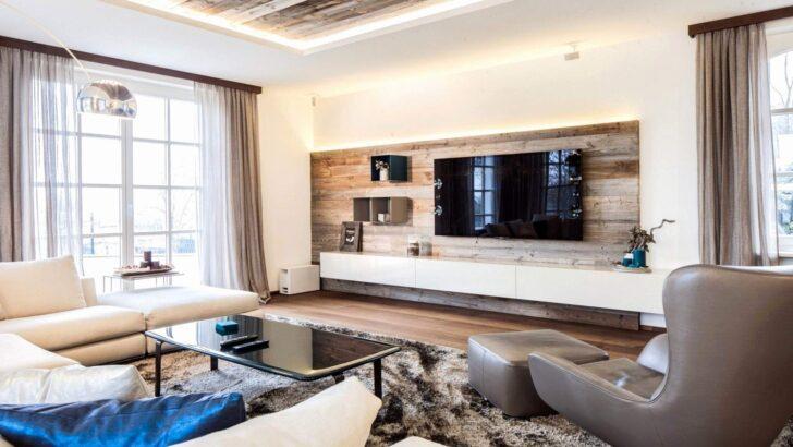 Medium Size of Wohnzimmer Modern Luxus Mit Kamin Altes Modernisieren Grau Gestalten Eiche Rustikal Holz Einrichten Ideen Dekorieren Küche Tapete Deckenlampen Moderne Wohnzimmer Wohnzimmer Modern