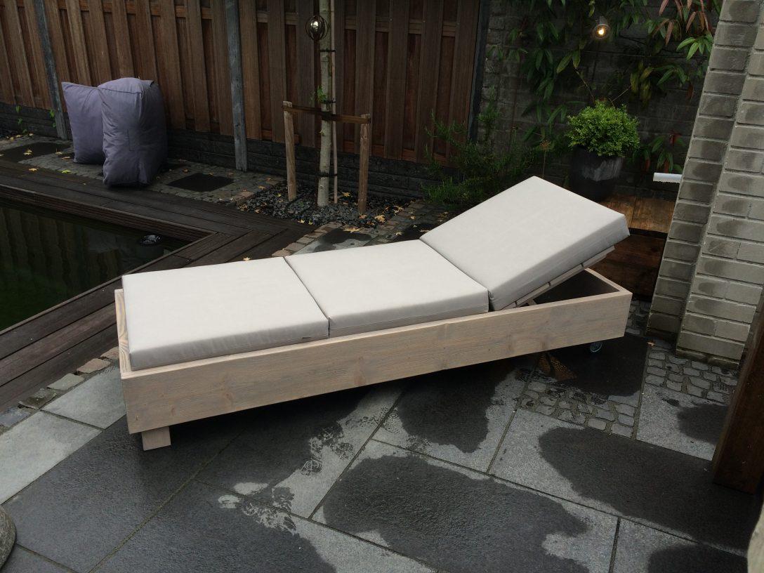 Full Size of Sonnenliege Ikea Gartenliege Wetterfest Gartenliegen Test Aluminium Aldi Modulküche Miniküche Betten Bei Sofa Mit Schlaffunktion Küche Kosten Kaufen 160x200 Wohnzimmer Sonnenliege Ikea