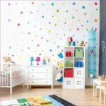 Wandtatoo Kinderzimmer Kinderzimmer Wandtatoo Kinderzimmer 3d Wandtattoo Wohnzimmer Einzigartig 37 Schn Küche Regal Weiß Sofa Regale