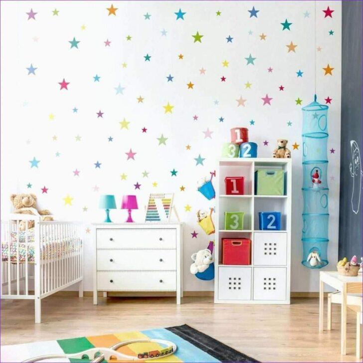 Medium Size of Wandtatoo Kinderzimmer 3d Wandtattoo Wohnzimmer Einzigartig 37 Schn Küche Regal Weiß Sofa Regale Kinderzimmer Wandtatoo Kinderzimmer