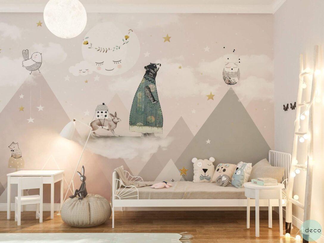 Large Size of Pin Von Ica Auf Amenajari Interioare Zimmer Kinderzimmer Regal Weiß Sofa Regale Kinderzimmer Einrichtung Kinderzimmer