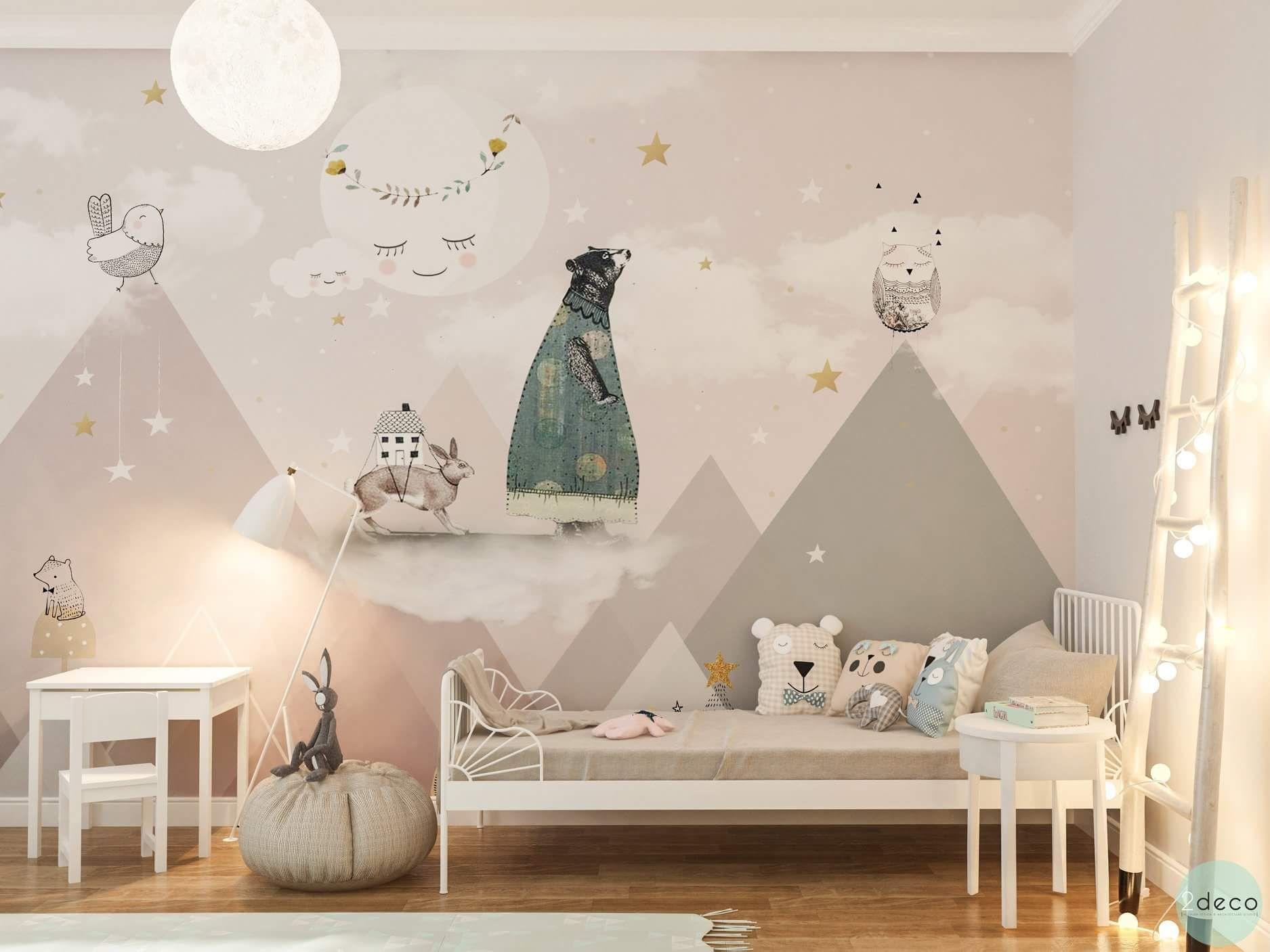 Full Size of Pin Von Ica Auf Amenajari Interioare Zimmer Kinderzimmer Regal Weiß Sofa Regale Kinderzimmer Einrichtung Kinderzimmer