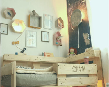 Kinderzimmer Dekoration Kinderzimmer Regal Kinderzimmer Wohnzimmer Dekoration Regale Weiß Sofa