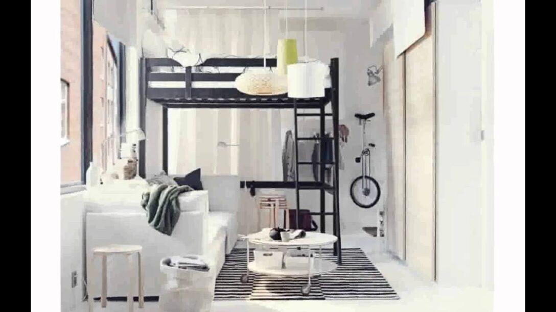 Large Size of Kleine Jugendzimmer Einrichten Ikea Alles Ber Wohndesign Und Sofa Mit Schlaffunktion Modulküche Küche Kosten Betten Bei Miniküche 160x200 Bett Kaufen Wohnzimmer Jugendzimmer Ikea
