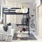 Kleine Jugendzimmer Einrichten Ikea Alles Ber Wohndesign Und Sofa Mit Schlaffunktion Modulküche Küche Kosten Betten Bei Miniküche 160x200 Bett Kaufen Wohnzimmer Jugendzimmer Ikea