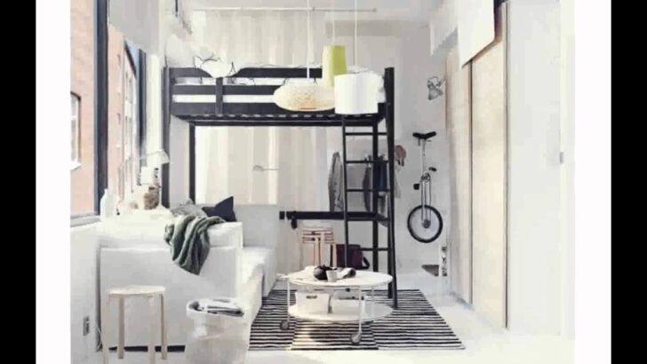 Medium Size of Kleine Jugendzimmer Einrichten Ikea Alles Ber Wohndesign Und Sofa Mit Schlaffunktion Modulküche Küche Kosten Betten Bei Miniküche 160x200 Bett Kaufen Wohnzimmer Jugendzimmer Ikea
