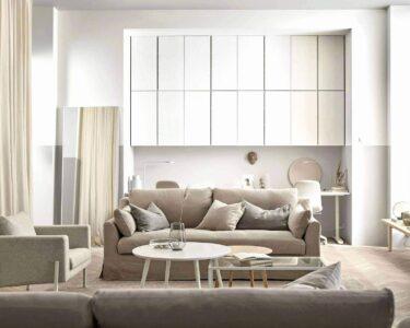Gardinen Modern Wohnzimmer Gardinen Modern 15 Genial Im Wohnzimmer Einzigartig Design Moderne Landhausküche Für Küche Deckenleuchte Holz Schlafzimmer Duschen Modernes Sofa