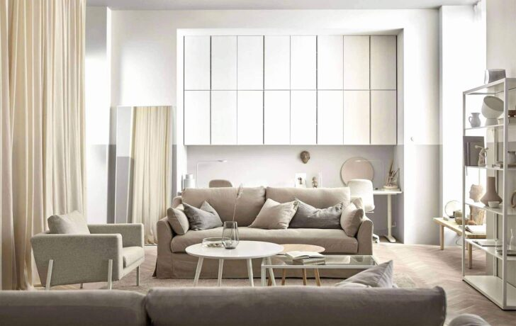 Medium Size of Gardinen Modern 15 Genial Im Wohnzimmer Einzigartig Design Moderne Landhausküche Für Küche Deckenleuchte Holz Schlafzimmer Duschen Modernes Sofa Wohnzimmer Gardinen Modern