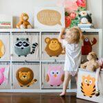 Aufbewahrungsboxen Kinderzimmer Ssse Spielzeugkisten Fr Das Stauraum Regal Regale Weiß Sofa Kinderzimmer Aufbewahrungsboxen Kinderzimmer