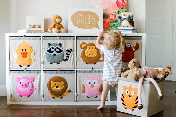 Medium Size of Aufbewahrungsboxen Kinderzimmer Ssse Spielzeugkisten Fr Das Stauraum Regal Regale Weiß Sofa Kinderzimmer Aufbewahrungsboxen Kinderzimmer