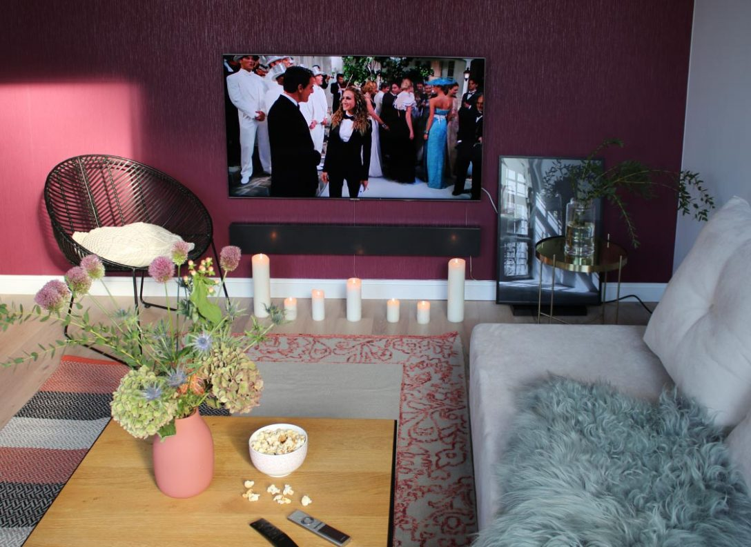 Large Size of Wohnzimmer Indirekte Beleuchtung Im Wohnklamotte Sessel Spiegelschrank Bad Mit Landhausstil Deckenlampen Modern Schrankwand Vinylboden Komplett Deckenleuchten Wohnzimmer Wohnzimmer Indirekte Beleuchtung