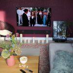 Wohnzimmer Indirekte Beleuchtung Wohnzimmer Wohnzimmer Indirekte Beleuchtung Im Wohnklamotte Sessel Spiegelschrank Bad Mit Landhausstil Deckenlampen Modern Schrankwand Vinylboden Komplett Deckenleuchten
