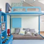 Kinderzimmer Jungs Kinderzimmer Kinderzimmer Jungs Ikea Ideen 10 Jahre Gestalten 5 8 1000 Ideas About Babyzimmer On Pinterest Regal Weiß Sofa Regale