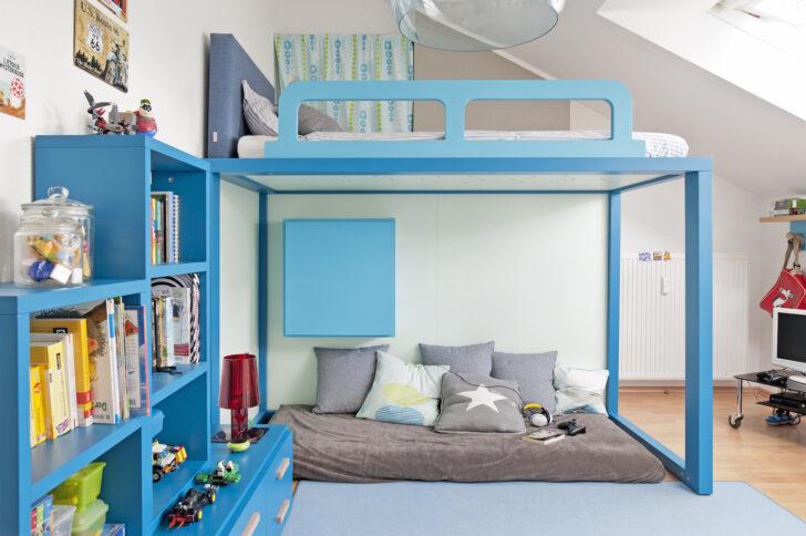 Medium Size of Kinderzimmer Jungs Ikea Ideen 10 Jahre Gestalten 5 8 1000 Ideas About Babyzimmer On Pinterest Regal Weiß Sofa Regale Kinderzimmer Kinderzimmer Jungs