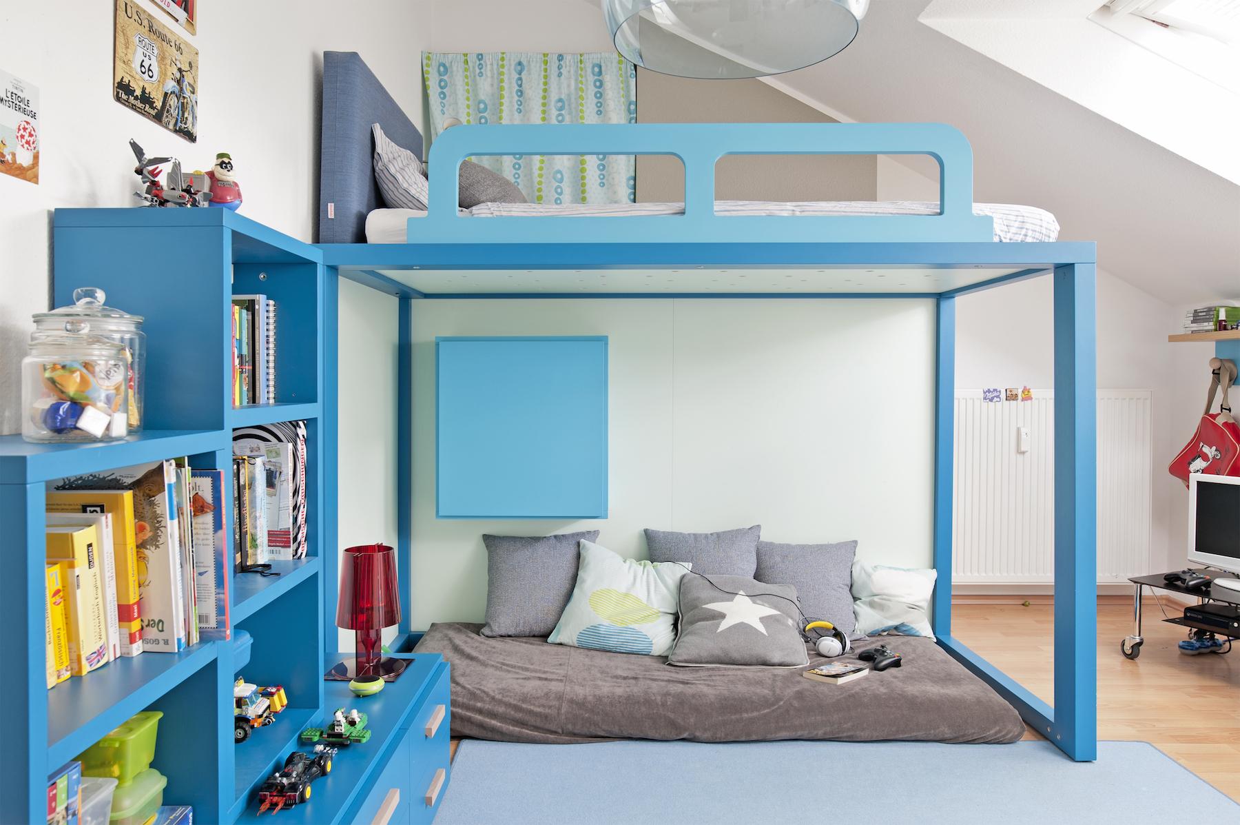 Full Size of Kinderzimmer Jungs Ikea Ideen 10 Jahre Gestalten 5 8 1000 Ideas About Babyzimmer On Pinterest Regal Weiß Sofa Regale Kinderzimmer Kinderzimmer Jungs