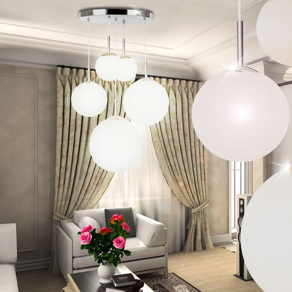Full Size of Lampe Wohnzimmer Hngelampe Luxpro Moderne Stehleuchte Tapete Teppich Deckenlampen Deckenleuchte Deko Kamin Stehlampe Deckenstrahler Led Lampen Deckenlampe Wohnzimmer Wohnzimmer Hängelampe