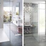 Fliesen Dusche Dusche Fliesen Dusche Reinigen Hausmittel Rutschfeste Bauhaus Mit Mosaik Boden Rutschfestigkeitsklassen In Der Bodengleiche Rutschfest Schimmel Fliesenfugen Wand