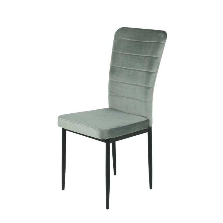 Medium Size of Esstischstühle Samt Esstische Online Kaufen Mbel Suchmaschine Ladendirektde Esstische Esstischstühle