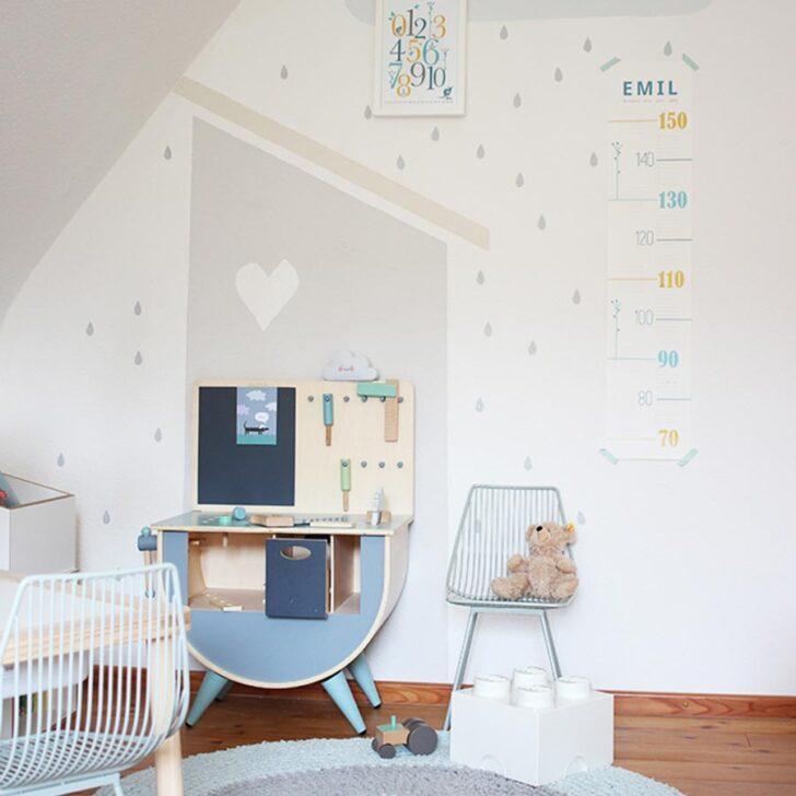 Medium Size of Farbenfreunde Wandschablonen Regal Kinderzimmer Weiß Regale Sofa Kinderzimmer Wandschablonen Kinderzimmer