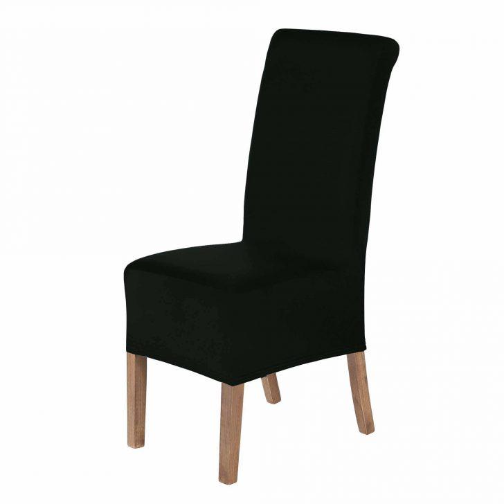 Sessel Ikea Tv Das Beste Von 37 Einzigartig Sofa Mit Schlaffunktion Küche Kosten Garten Relaxsessel Betten Bei Schlafzimmer Lounge Miniküche 160x200 Aldi Wohnzimmer Sessel Ikea