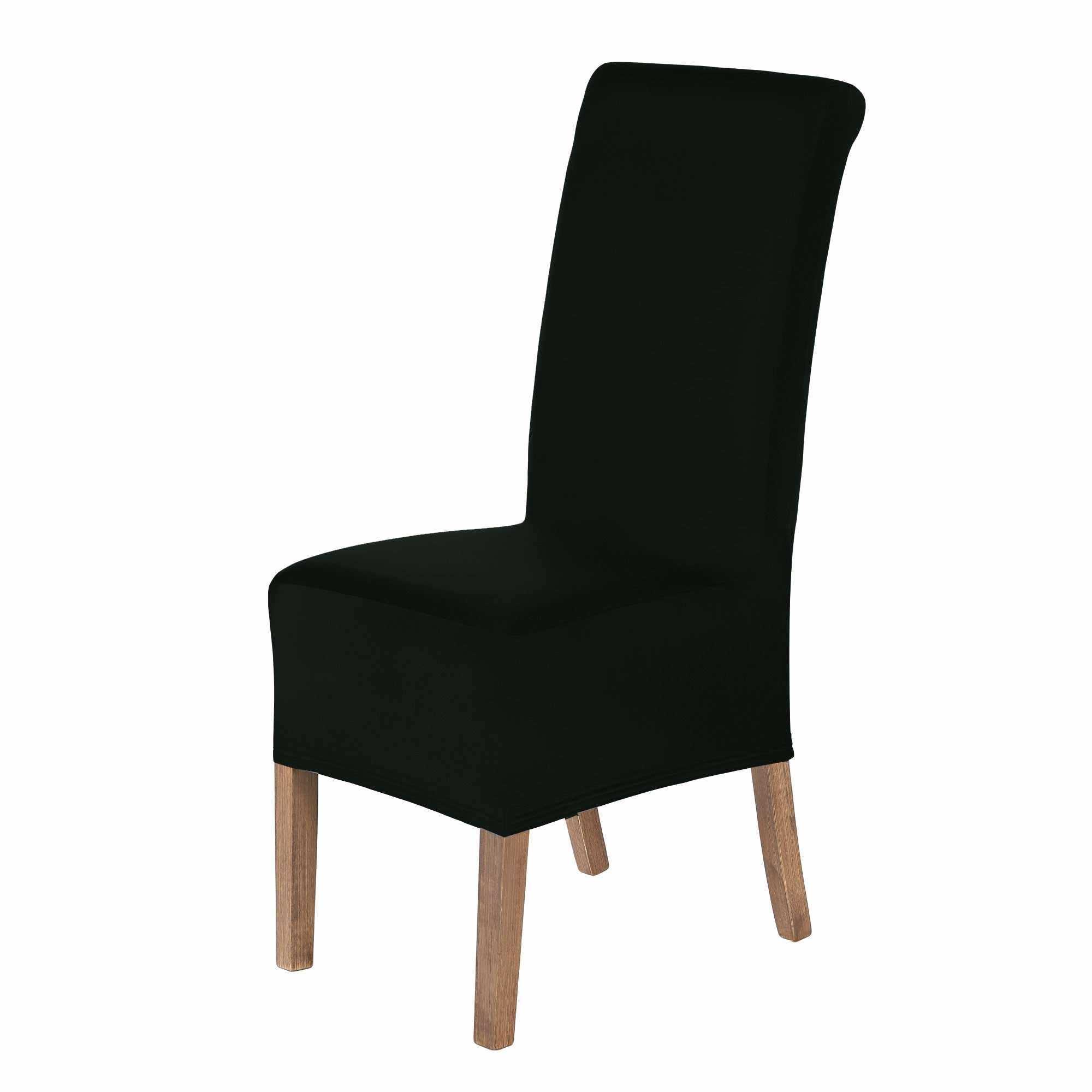 Full Size of Sessel Ikea Tv Das Beste Von 37 Einzigartig Sofa Mit Schlaffunktion Küche Kosten Garten Relaxsessel Betten Bei Schlafzimmer Lounge Miniküche 160x200 Aldi Wohnzimmer Sessel Ikea