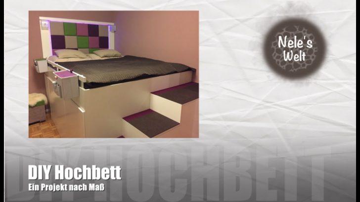 Medium Size of Bett Mit Stauraum Ikea Selber Bauen Tagesdecke Hohem Kopfteil Bock Betten Einbauküche Elektrogeräten Günstig Kaufen Metall 140 X 200 Weiße 200x200 Wohnzimmer Bett Mit Stauraum Ikea