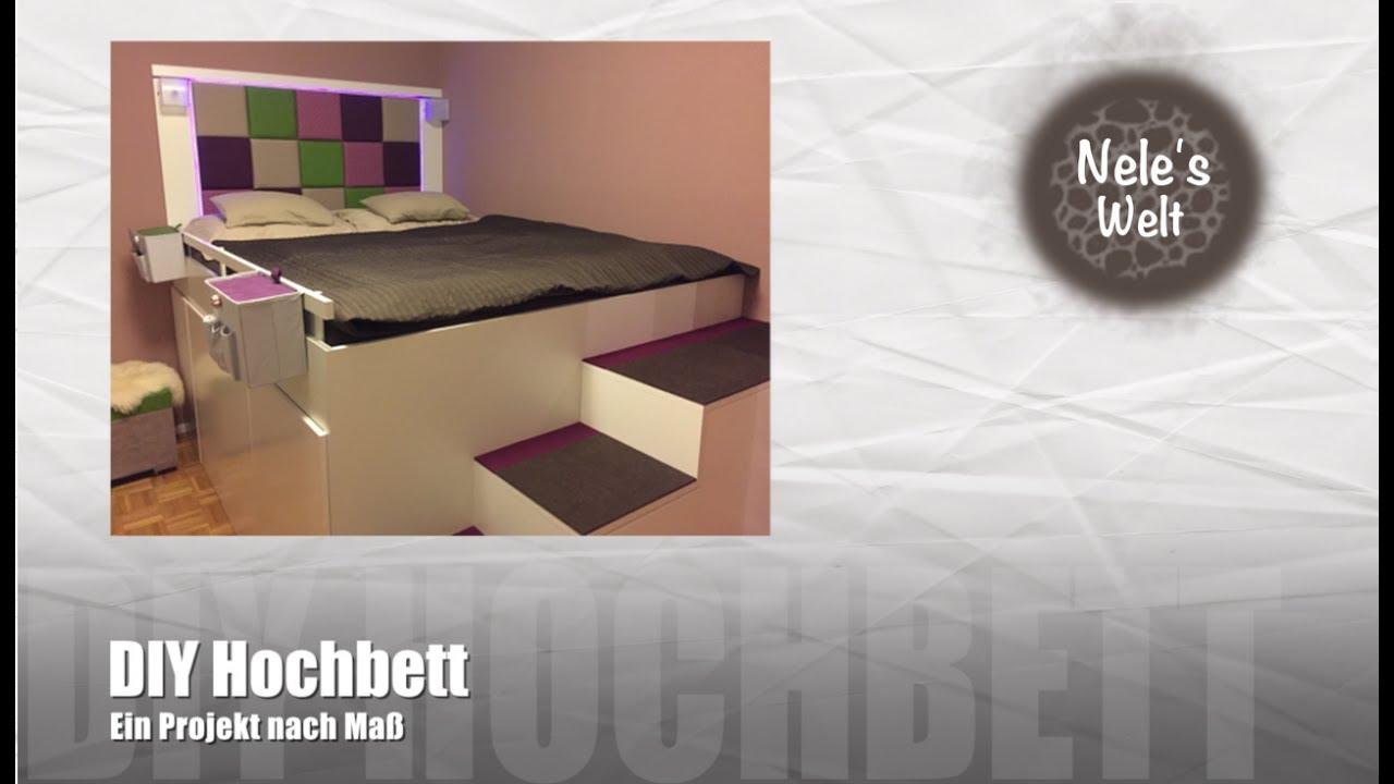 Full Size of Bett Mit Stauraum Ikea Selber Bauen Tagesdecke Hohem Kopfteil Bock Betten Einbauküche Elektrogeräten Günstig Kaufen Metall 140 X 200 Weiße 200x200 Wohnzimmer Bett Mit Stauraum Ikea