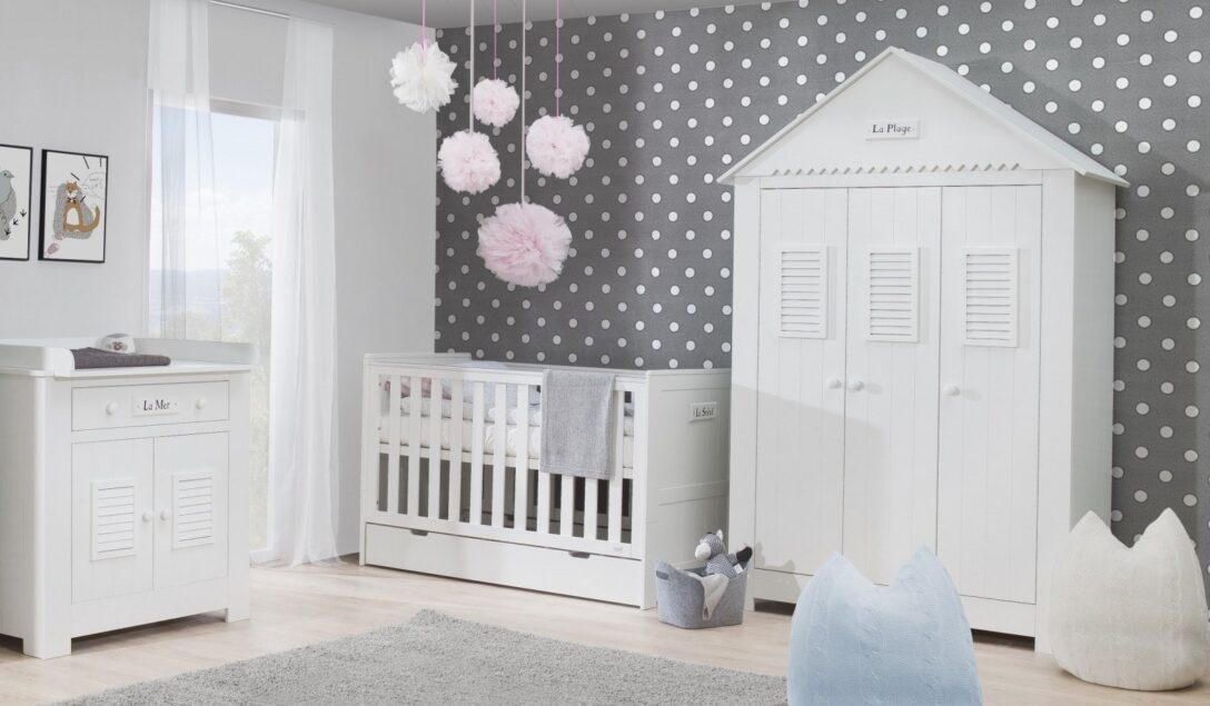 Large Size of Baby Kinderzimmer Komplett Dusche Set Bett 160x200 Schlafzimmer Komplettangebote Sofa Regale Komplettes Regal Babyzimmer 180x200 Mit Lattenrost Und Matratze Kinderzimmer Baby Kinderzimmer Komplett
