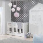 Baby Kinderzimmer Komplett Kinderzimmer Baby Kinderzimmer Komplett Dusche Set Bett 160x200 Schlafzimmer Komplettangebote Sofa Regale Komplettes Regal Babyzimmer 180x200 Mit Lattenrost Und Matratze