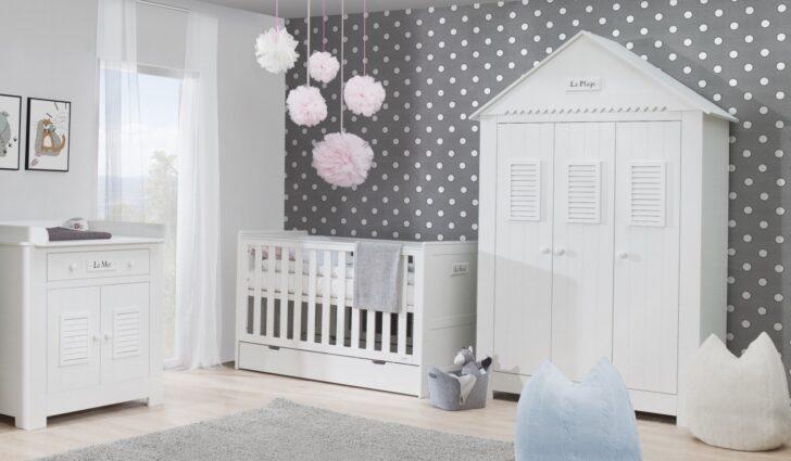 Medium Size of Baby Kinderzimmer Komplett Dusche Set Bett 160x200 Schlafzimmer Komplettangebote Sofa Regale Komplettes Regal Babyzimmer 180x200 Mit Lattenrost Und Matratze Kinderzimmer Baby Kinderzimmer Komplett