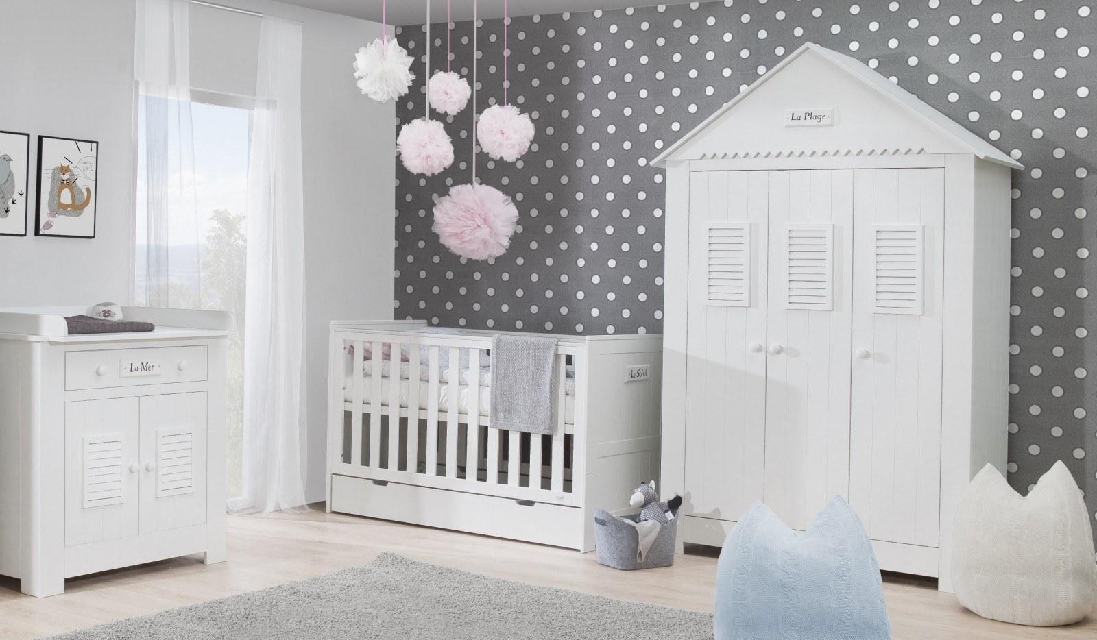 Full Size of Baby Kinderzimmer Komplett Dusche Set Bett 160x200 Schlafzimmer Komplettangebote Sofa Regale Komplettes Regal Babyzimmer 180x200 Mit Lattenrost Und Matratze Kinderzimmer Baby Kinderzimmer Komplett