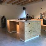 Individualkche Holzartikel Manufaktur Stehhilfe Küche Gebrauchte Verkaufen Armaturen Teppich Für Gardine Hochglanz Weiss Auf Raten Mit Elektrogeräten Wohnzimmer Küche Ikea