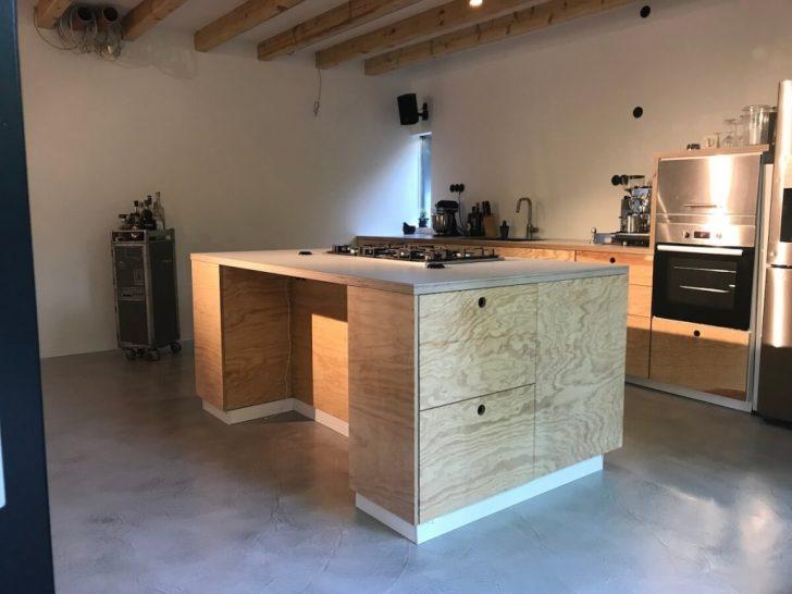 Medium Size of Individualkche Holzartikel Manufaktur Stehhilfe Küche Gebrauchte Verkaufen Armaturen Teppich Für Gardine Hochglanz Weiss Auf Raten Mit Elektrogeräten Wohnzimmer Küche Ikea