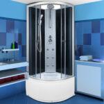 Dusche 90x90 Dusche Duschkabine Regendusche Fertigdusche Dusche Duschwand Duschtempel Haltegriff Moderne Duschen Sprinz Glastrennwand Grohe Thermostat Einbauen Breuer Ebenerdige