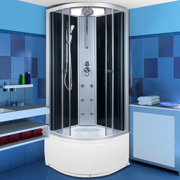 Medium Size of Duschkabine Regendusche Fertigdusche Dusche Duschwand Duschtempel Haltegriff Moderne Duschen Sprinz Glastrennwand Grohe Thermostat Einbauen Breuer Ebenerdige Dusche Dusche 90x90