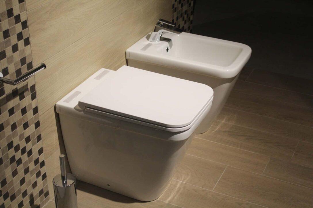 Large Size of Duschsäulen Dusche Duschsäulen