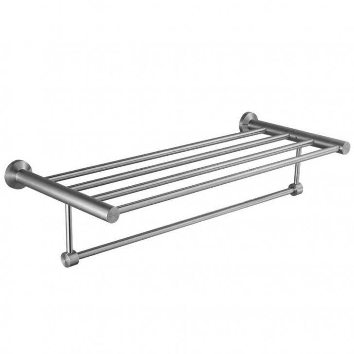 Medium Size of Ikea Handtuchhalter Kche Amazon Heizkrper Heizung Erweitern Betten Bei Küche Kosten Modulküche Kaufen Bad Miniküche Sofa Mit Schlaffunktion 160x200 Wohnzimmer Handtuchhalter Ikea