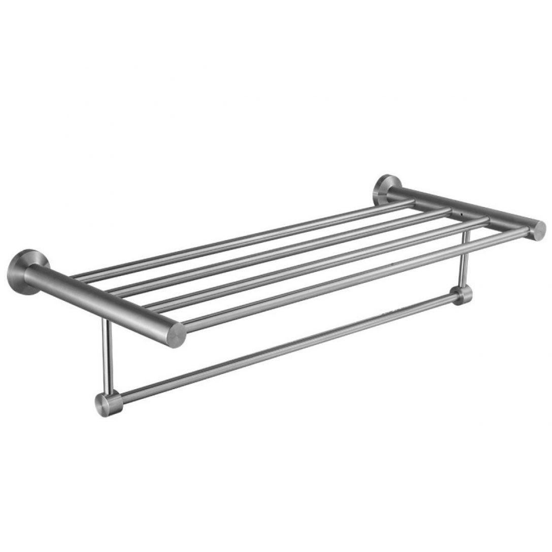 Full Size of Ikea Handtuchhalter Kche Amazon Heizkrper Heizung Erweitern Betten Bei Küche Kosten Modulküche Kaufen Bad Miniküche Sofa Mit Schlaffunktion 160x200 Wohnzimmer Handtuchhalter Ikea