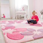 Teppichboden Kinderzimmer Kinderzimmer Teppichboden Kinderzimmer Kinderteppiche Tapeten Farben Regal Weiß Regale Sofa