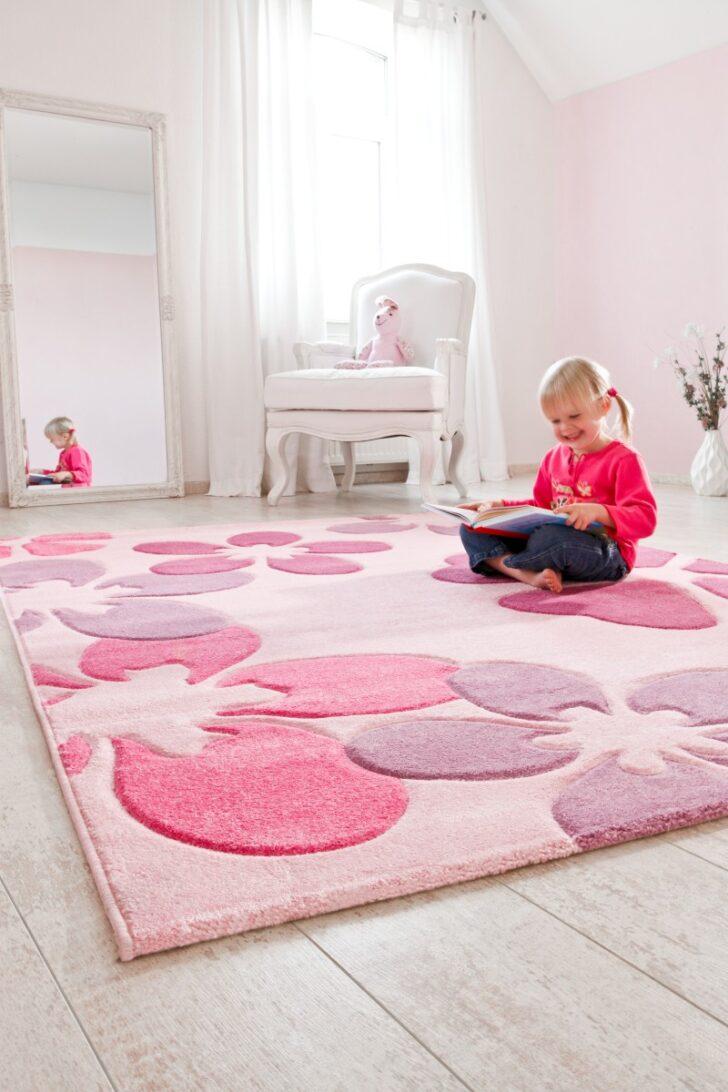Medium Size of Teppichboden Kinderzimmer Kinderteppiche Tapeten Farben Regal Weiß Regale Sofa Kinderzimmer Teppichboden Kinderzimmer