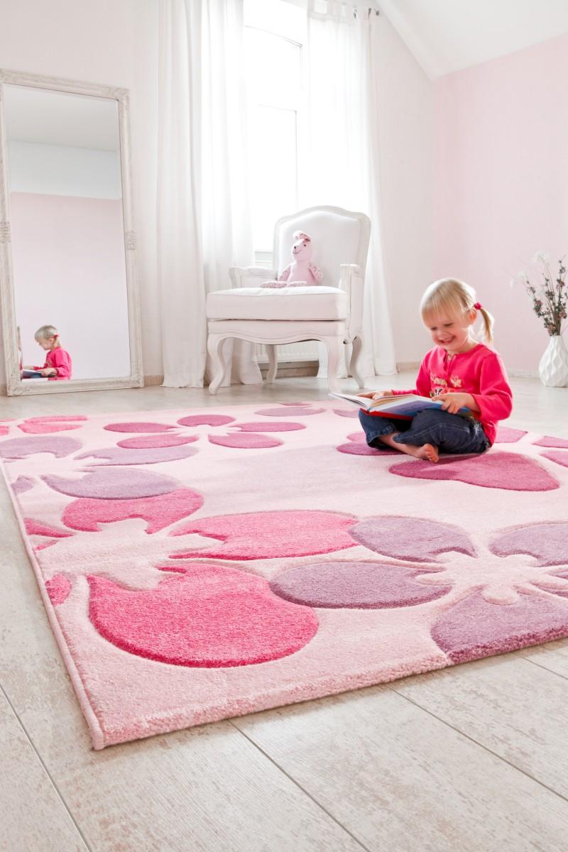 Full Size of Teppichboden Kinderzimmer Kinderteppiche Tapeten Farben Regal Weiß Regale Sofa Kinderzimmer Teppichboden Kinderzimmer