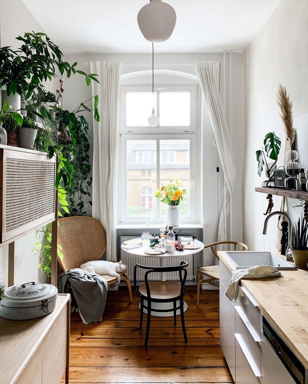 Large Size of Schnsten Ideen Fr Vorhnge Gardinen Küche Wohnzimmer Komplett Led Deckenleuchte Tisch Deckenleuchten Lampe Hängeschrank Weiß Hochglanz Tischlampe Teppiche Wohnzimmer Gardinen Dekorationsvorschläge Wohnzimmer